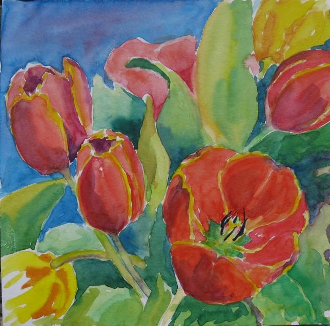 ruthkaldor_tulips2