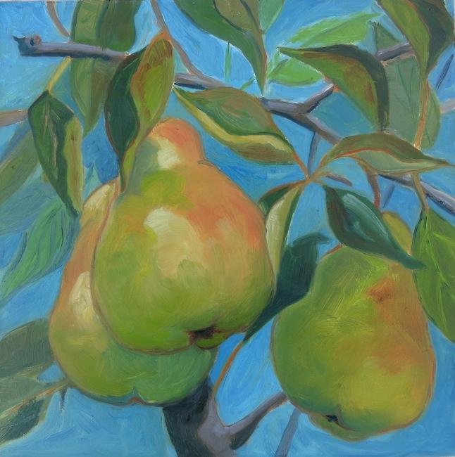 rk_pears