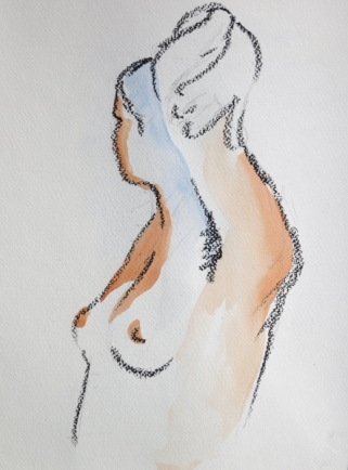 rk_nude3_resize