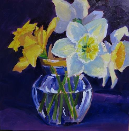 daffodil1resize