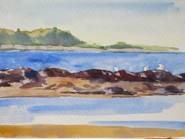 cliffisland1
