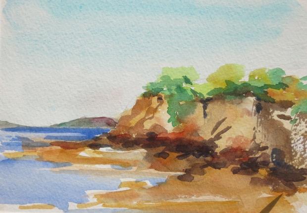 cliffisland2