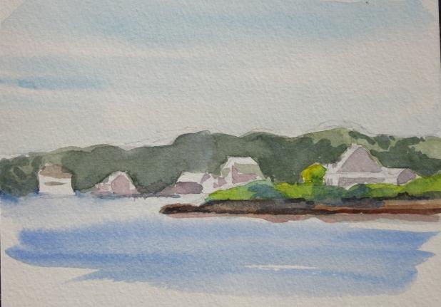 cliffisland3